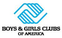 Boys &Girls Clubs of America