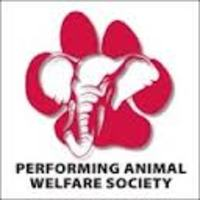 P.A.W.S. Performing Animals Welfare Society
