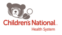 Children's National Health System (Children's Hospital Foundation)