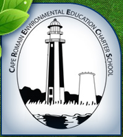 Cape Romain Environmental Education Charter School (CREECS)