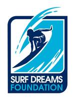 Surf Dreams Foundation