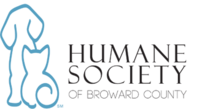 Humane Society of Broward Co.