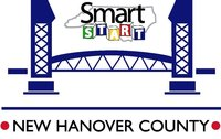 Smart Start New Hanover County