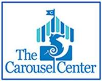 The Carousel Center