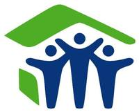 Habitat for Humanity of Horry County